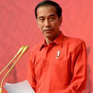 Penyelesaian Kisruh Demokrat Membuktikan Jokowi Tidak Mungkin Jadi Ketum PDIP