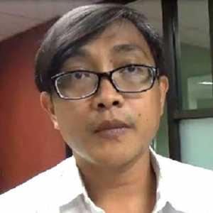 Tentang Kerugian Indonesia Di Freeport