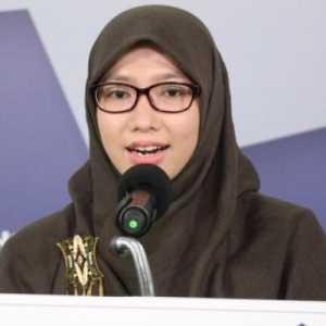 Delapan Kabupaten Di Jatim Zona Kuning, Sisanya Berisiko Sedang