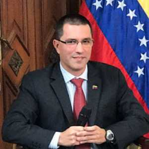 Konflik Di Perbatasan Meningkat, Venezuela Minta Bantuan PBB