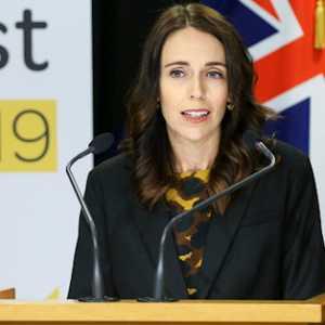 Kasus Baru Muncul, Selandia Baru Fokus Vaksinasi Covid-19 Pekerja Di Perbatasan