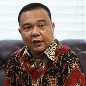 Sufmi Dasco Ahmad: Vaksin Nusantara Bisa Antisipasi Kelangkaan Vaksin