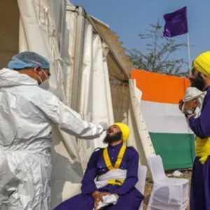 Belajar Dari India, Tinggalkan Pencitraan, Dan Bersikaplah Kesatria