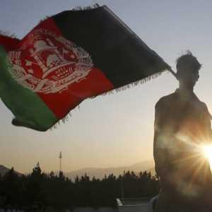Perdamaian Afghanistan Temui Hambatan, Taliban Belum Siap Bertemu Di Turki