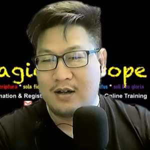 Ada Skenario Untuk Memecah Umat Islam Di Balik Tingkah Jozeph Paul Zhang