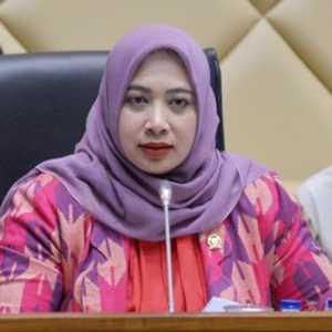 BPOM Nilai Vaksin Nusantara Produk Asing, Komisi IX: Paling Tidak Masih Ada Campur Tangan Anak Dalam Negeri