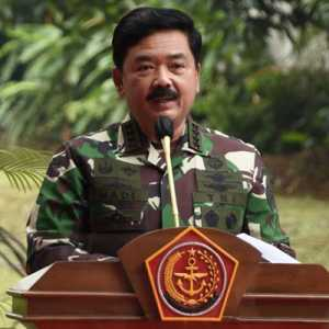 Bencana Alam NTT-NTB, Panglima TNI Kerahkan Prajurit Dan Sejumlah Alutsista