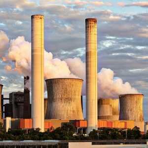 Selandia Baru Kenalkan RUU Yang Wajibkan Industri Keuangan Lapor Dampak Perubahan Iklim