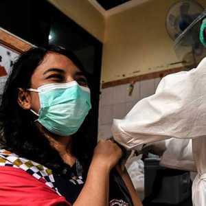 Fatwa MUI, Vaksin Dan Swab Test Lewat Hidung Tak Batalkan Puasa