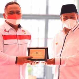 Pertama Di Indonesia, Pemprov Jawa Barat Lahirkan Perda Pelindungan Buruh Migran