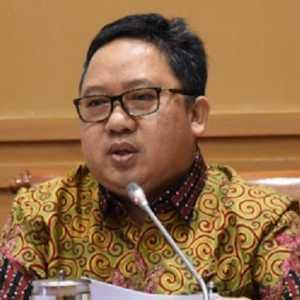 Prabowo Diminta Beri Penjelasan Komprehensif Soal Pembentukan Detasemen Kawal Khusus