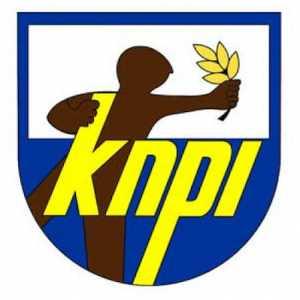 KNPI: KPK Jangan Kalah Dari Mafia Pajak
