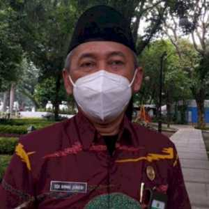 Kemenag Bandung Kebut Sosialisasi Dan Persiapan Teknis Sebelum PTM