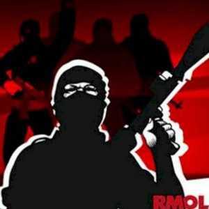 Mantan Menristek Ungkap Kelompok Teroris Manfaatkan Situasi Pandemi