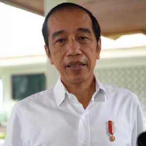 Banjir Bandang Di NTT, Jokowi Minta Warga Waspada Cuaca Ekstrem Yang Mengakibatkan ...