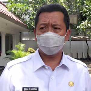 Siapkan Skema Sanksi, Pemkot Bandung Bisa Izinkan ASN Mudik Dengan Sejumlah Syarat