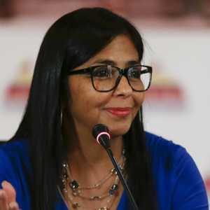 Amankan 11 Juta Dosis Vaksin, Venezuela Gelontorkan 64 Juta Dolar AS Lewat Program COVAX