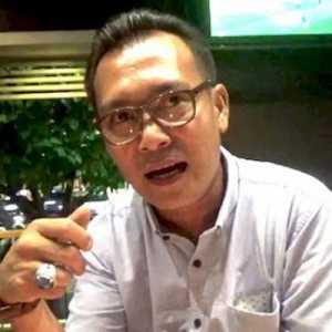 Jaksa Tuntut Syahganda 6 Tahun, ProDEM: Ini Adalah Peradilan Sesat!