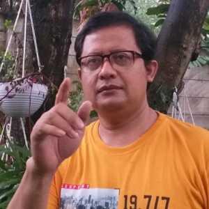 Tiga Argumentasi Pentingnya Hakim Harus Bebaskan Syahganda Nainggolan