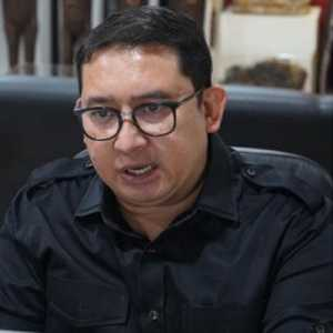 Prabowo Masih Mau, Tidak Mungkin Gerindra Capreskan Fadli Zon Atau Arief Poyuono