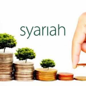 Menuju Pusat Ekonomi Dan Keuangan Syariah, Masyarakat Indonesia Harus Jadi Praktisi