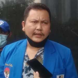 Imbas Acara Pengajian Berbau Radikalisme, KNPI Desak Erick Thohir Copot Sejumlah Direktur PT Pelni