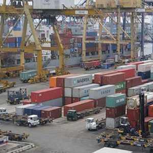 Tak Sejalan PEN, Penerapan Tarif Baru Di Pelabuhan Tanjung Priok Picu Protes Pelaku Usaha