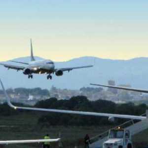 Kurangi Emisi Karbon, Prancis Siap Hapus Penerbangan Domestik Rute Dekat