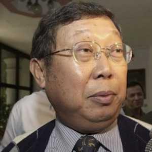 KPK Akhirnya Terbitkan SP3 Perdana Untuk Sjamsul Nursalim