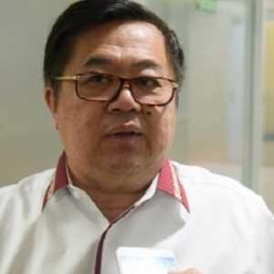 Anak Buah Megawati Sarankan Presiden Tunjuk Bahlil Sebagai Menteri Investasi