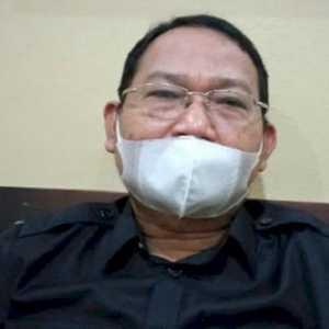 Wacana Poros Islam, PKS Cirebon: Masih Debatable, Partai Nasionalis Juga Punya Pemilih Islam