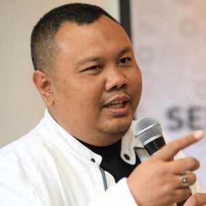 Pakar Komunikasi: Capres Istana Bukan Berkiblat Ke Teuku Umar Dan Kertanegara
