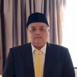 DPRD Cirebon Desak Dinkes Segera Lunasi Utang Insentif Nakes