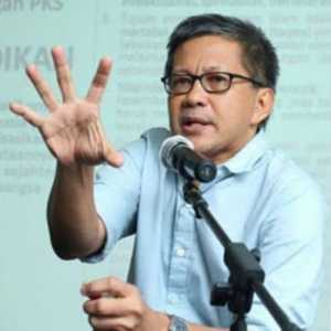 Survei KedaiKOPI: Gatot Dan Rocky Gerung Jadi Tokoh Oposisi Paling Layak Jadi Presiden 2024