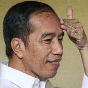Jokowi Blunder, Sjamsul Nursalim Sudah Bebas Kok Mau Ditagih