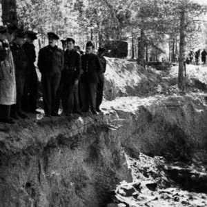 Pembantaian Fantana Alba 1941: Membayar Mimpi Pulang Ke Tanah Air Dengan Nyawa