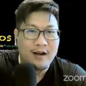 Sebelum Viral, Polisi Sudah Pantau Youtube Jozeph Zhang