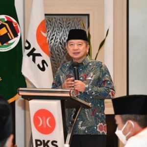 Habis Bertemu, PPP-PKS Makin Perjuangkan RUU Larangan Minol