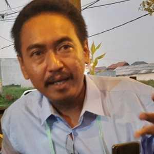 Laporan Dugaan Korupsi Dana Hibah Ponpes Banten Bertambah Banyak