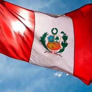 Peru Gelar Pilpres Di Tengah Pandemi, 18 Capres Bersaing