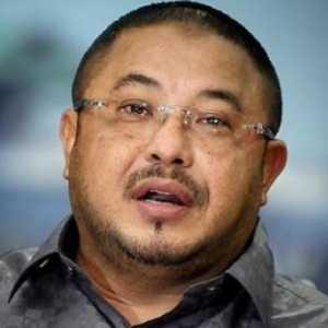 Bagi Sekjen PKS, Pembentukan Poros Islam Bersama PPP Sangat Memungkinkan