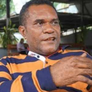 Ondofolo Kampung Sereh Sentani: Meski Perlu Perbaikan, Otsus Telah Mengubah Wajah Papua Menjadi Lebih Baik