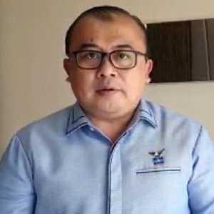 Kubu Moeldoko Pastikan Sudah Ajukan Gugatan Terkait AD/ART Demorat Ke PN Jakpus Pekan Lalu