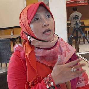 Polemik Pinjaman PT SMI, DPRD dan Gubernur Banten Dianggap Ingin Kelabui Rakyat