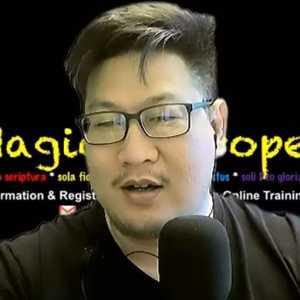Polri Pastikan Jozeph Paul Zhang Tak Bisa Lari Dari Jerat Hukum Indonesia