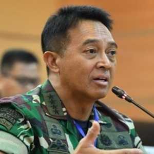 Distop BPOM, Vaksin Nusantara Kini Berganti Penelitian Berbasis Sel Dendritik