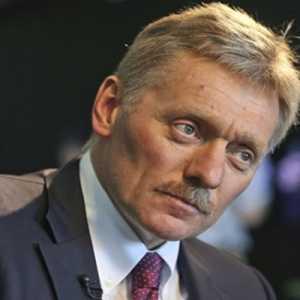 Jubir Kremlin: Eskalasi Meningkat, Ukraina Berpotensi Jadi Negara Yang Tidak Stabil