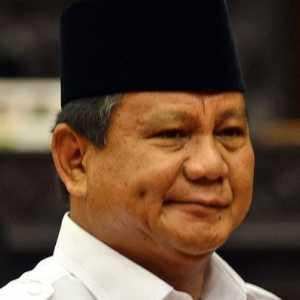 Kasus Habib Rizieq Dan Syahganda Adalah Jalan Tuhan Untuk Prabowo Kembali Bersuara