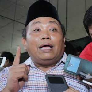 Daripada Beli Peternakan Belgia, Arief Poyuono Suruh Erick Thohir Tengok Lereng Gunung Merapi