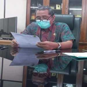 Apresiasi Pembayar Pajak, Pemkot Semarang Luncurkan Program Makan Kenyang 474
